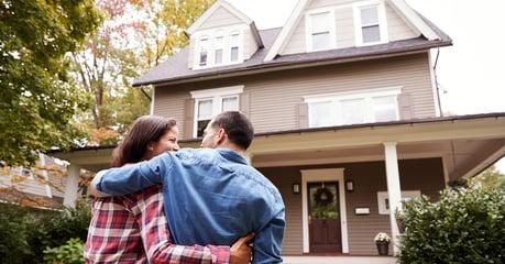 Rental-property-investment