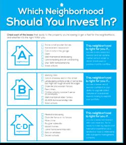 flip-rental-checklist-2-2