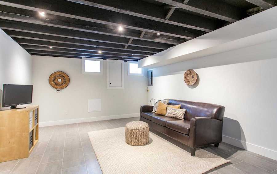 house-for-sale-point-breeze-modern-workingmans-row-basement-rec-room-brightmls