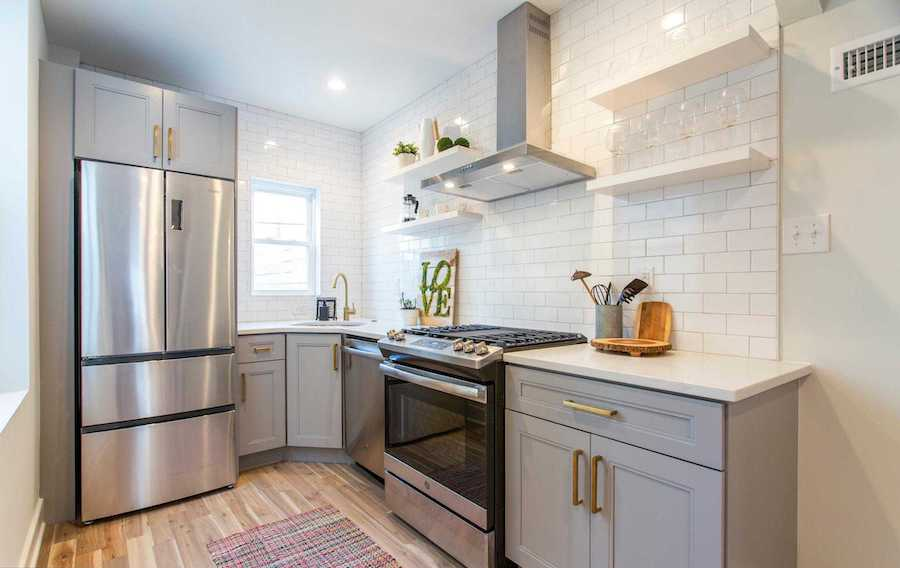 house-for-sale-point-breeze-modern-workingmans-rowhouse-kitchen-brightmls