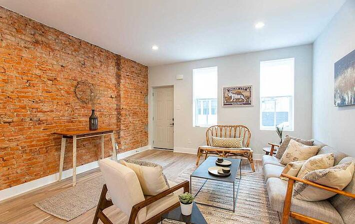 house-for-sale-point-breeze-modern-workingmans-rowhouse-living-room-brightmls