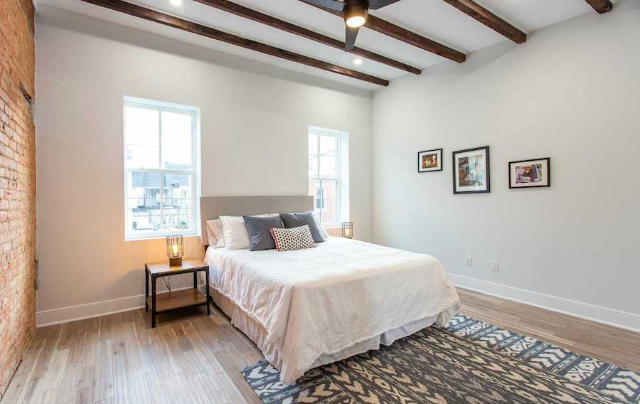 house-for-sale-point-breeze-modern-workingmans-rowhouse-master-bedroom-brightmls