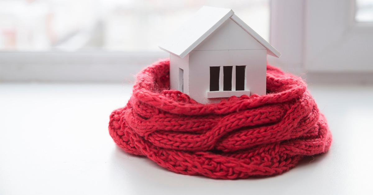 finance a house flip