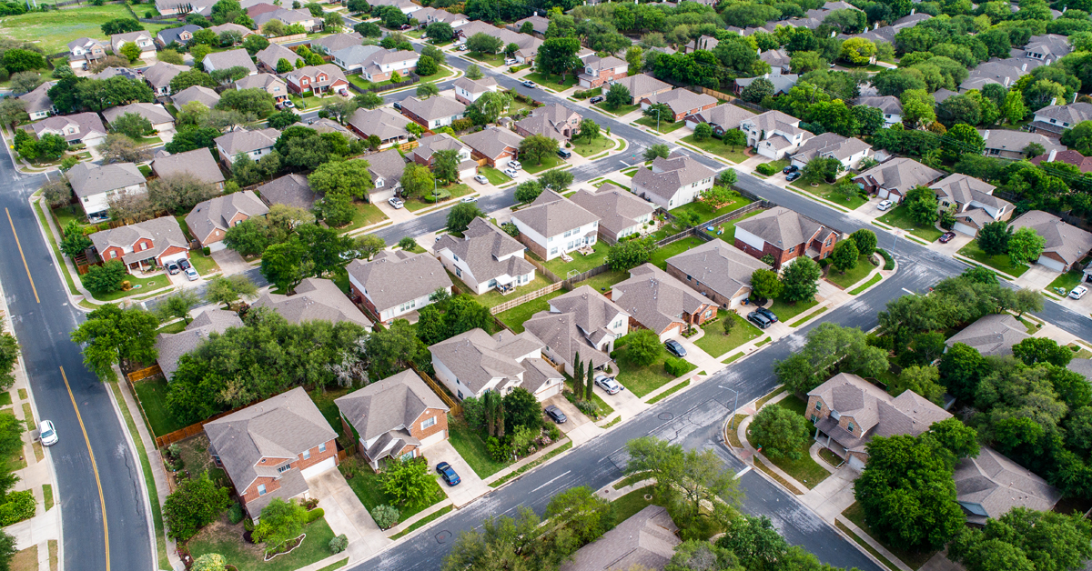 investing-in-rental-property