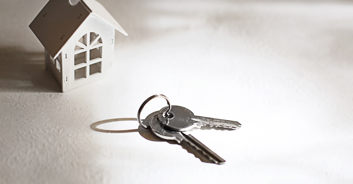 how to market rental properties